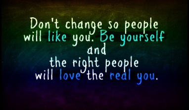 be-yourself-quotes-2